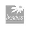 Bondues