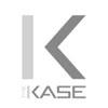 TheKase