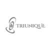Triunique