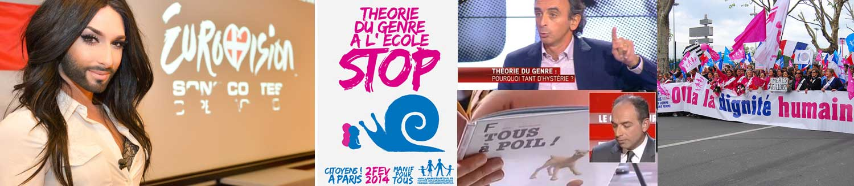 théorie des genres, 2014, rétrospective, best-of
