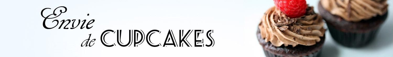 Full impage, photo, plein écran, cupcakes, tendances graphique 2015