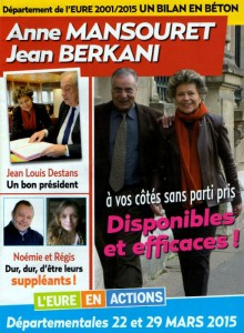 pires-affiches-departementales-2015-mansouret-berkani