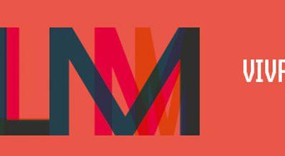 Fête de la musique 2015 : l'affiche
