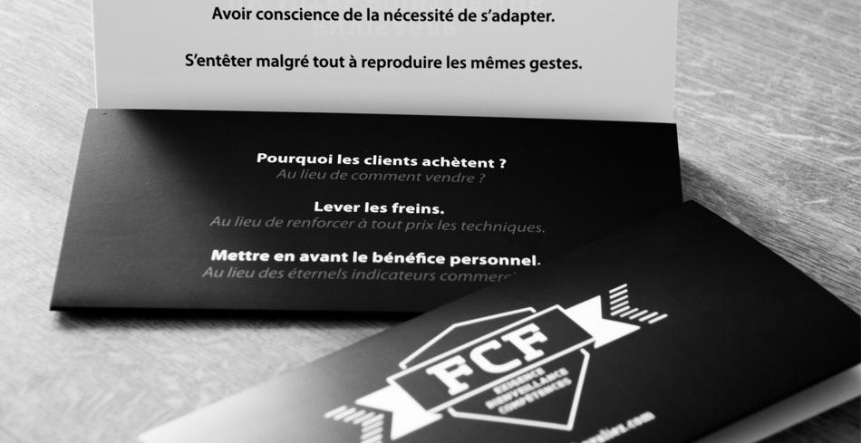 Content Marketing, Marketing de contenu, Réseaux sociaux, Campagne, Affichage, Branding, Contenu de marque, Lille, Nord, Paris
