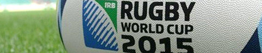 Rugby : histoire de blasons (ep3/4)