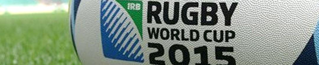 Rugby : histoire de blasons (ep 4/4)