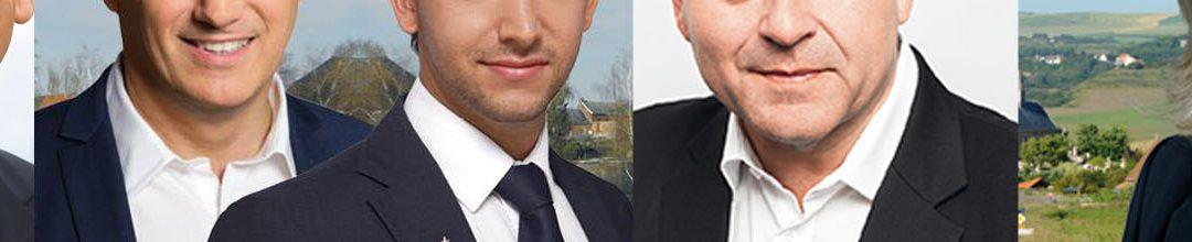 [Étude de cas] Campagne régionales 2015 : Nord-Pas-de-Calais-Picardie