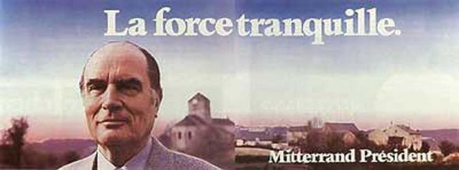 force-tranquille
