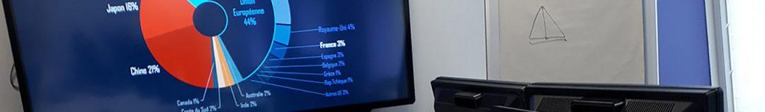 Pourquoi se former à PowerPoint ™ ?