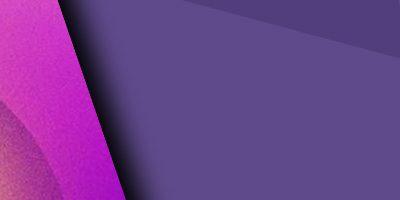 Tendances 2018 : graphisme et visuel