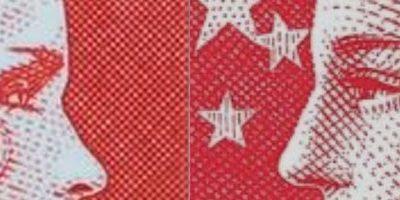 La Marianne : à chaque président son timbre !
